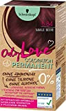 Schwarzkopf Only Love Coloration 6.84 Dunkle Beere, 143 ml