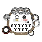 USA Standard Gear (ZK F8.8) Ford 8.8' Diff Master Overhaul Kit
