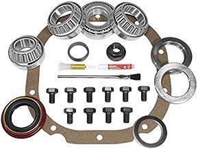 USA Standard Gear (ZK F8.8) Ford 8.8