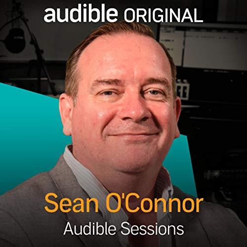 『Sean O'Connor』のカバーアート