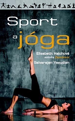 Sport a jóga (2014)
