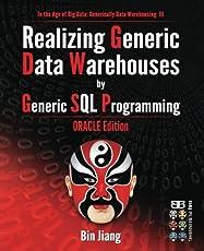 Image of Realizing Generic Data. Brand catalog list of Createspace Independent P.
