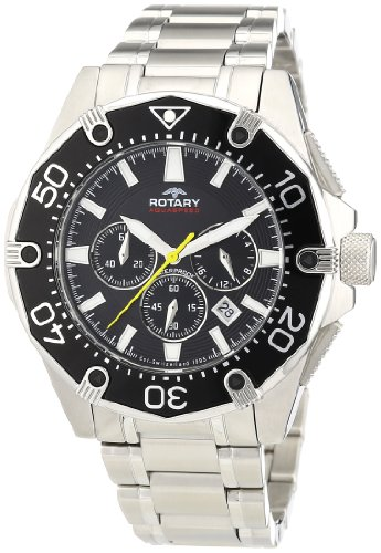 Rotary AGB00033/C/04