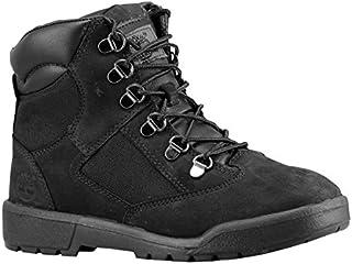 [ティンバーランド] 6 Field Boots - Boys' Toddler ボーイズ ? 子供 スニーカー [並行輸入品]