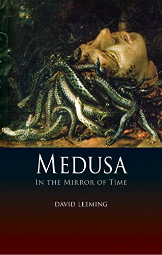 Image of Medusa: In the Mirror of Time