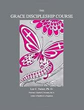 The Grace Discipleship Course