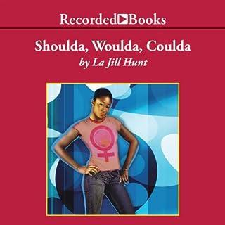 Shoulda, Woulda, Coulda cover art