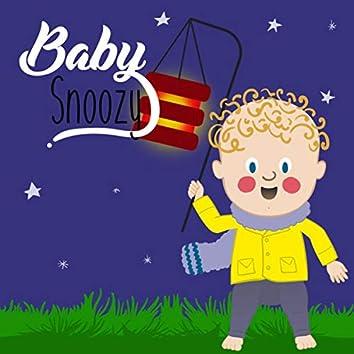 Musica Classica per Bambini Snoozy
