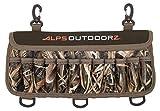 ALPS OutdoorZ Wader Shell Clip, Mossy Oak Blades