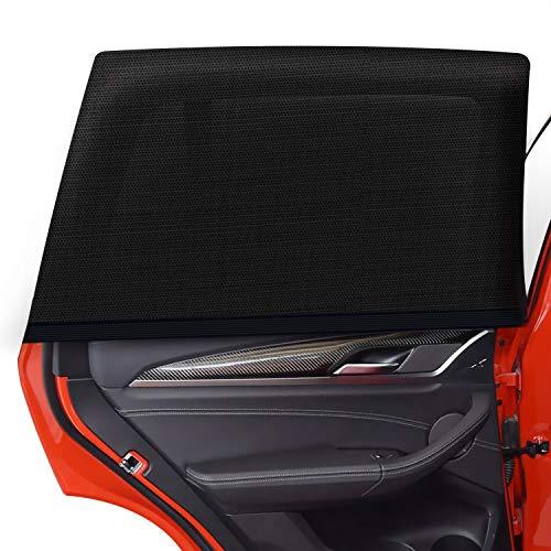 Zooi -   Sonnenschutz Auto