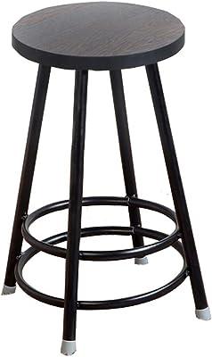 Surprising Amazon Com Steve Silver Company Bali Backless Swivel Forskolin Free Trial Chair Design Images Forskolin Free Trialorg