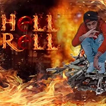 Hell Rell