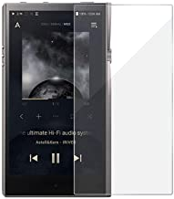 X-LIVE Screen Protector for Astell&Kern A&Futura SE100 Audio Player, 9H Hardness Tempered Glass Bubble-Free Glass Screen Protectors for Astell&Kern A&Futura SE100 (1 PCS)