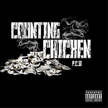 Counting Chicken
