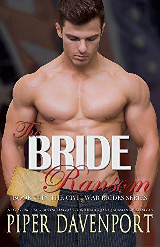 Download The Bride Ransom (Civil War Brides) 1986109305