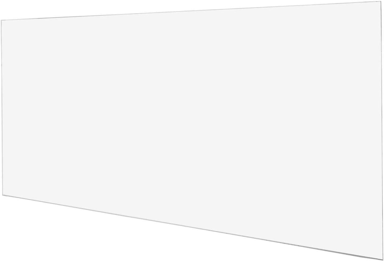 Online Plastic Supply Acrylic Plexiglass Over item Many popular brands handling ☆ Sheet 24