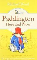 Paddington At Large by Michael Bond(1998-01-29)