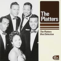 Only You - Best Selection by Platters (2008-01-13)