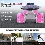 Zoom IMG-1 caroma 22 x 6 skateboard