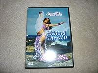 Behind the Veil [DVD]