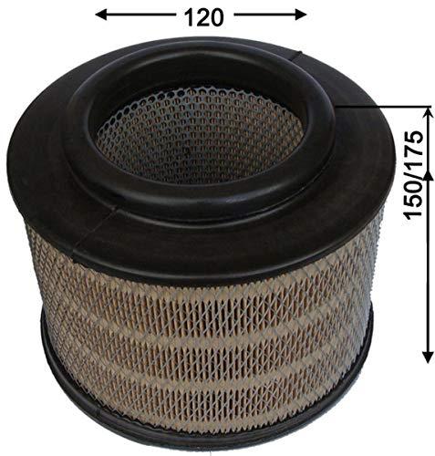 Filtre à air 1449296 6 M34–9601-aa 17801–0 C010 178010 C020
