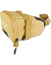 EVOC Sports Seat Bag Tour