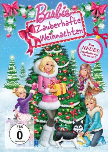 lidl zauberhafte weihnachten