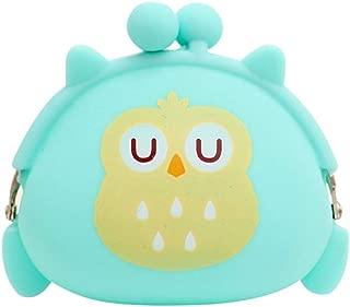 LULIKA Sac /à Lunch Isotherme Sac Repas Lunch Bag Thermique Isol/é D/éJeuner Bo/îTe Fourre-Tout Refroidisseur Sac Bento Pouch Lunch Container Sac Repas Isotherme