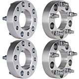 APDTY 028624 Wheel Hub Bearing Mounting Studs /& Nuts For Ford 8-Bolt Hub Bearing