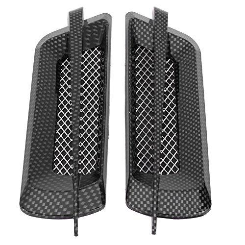 Griglie di ventilazione per camper