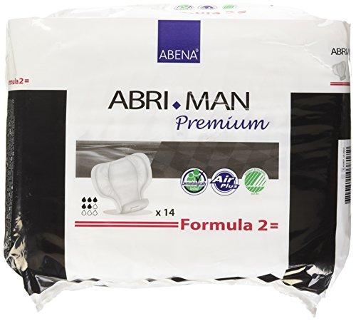 ABENA Abri Man Formula 2 Air plus -...