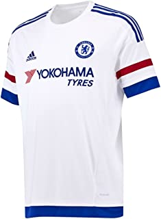 adidas Chelsea Away Youth Jersey 2015-2016