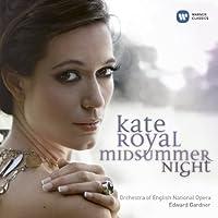 Midsummer Night (2009-06-02)
