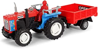 Centy Trolley Tractor (Colors may vary)