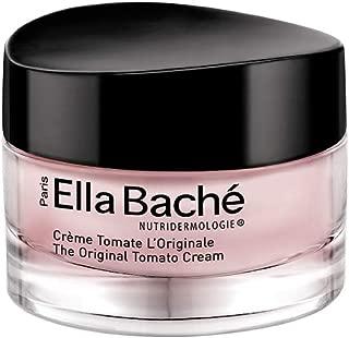 Ella Bache Ella Perfect The Original Tomato Cream 50ml/1.69oz
