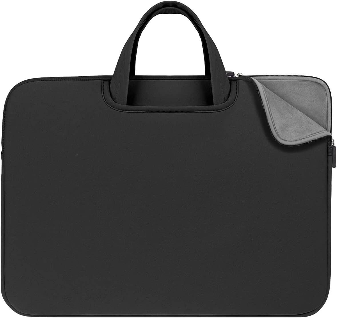 RAINYEAR Laptop Sleeve Case 15 Inch Limited time cheap sale Partial New product for 15