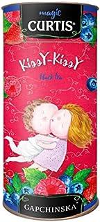 Curtis Kissy-Kissy Black Tea Gapchinska
