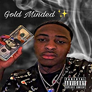 Gold Minded