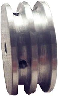 L-Yune,bolt 1pc One Way No Return Inline clapet Anti-Retour 6//8//10 Taille : 10Mm 12mm for Les caravanes RV Automotive servofrein Booster Vide Tuyau