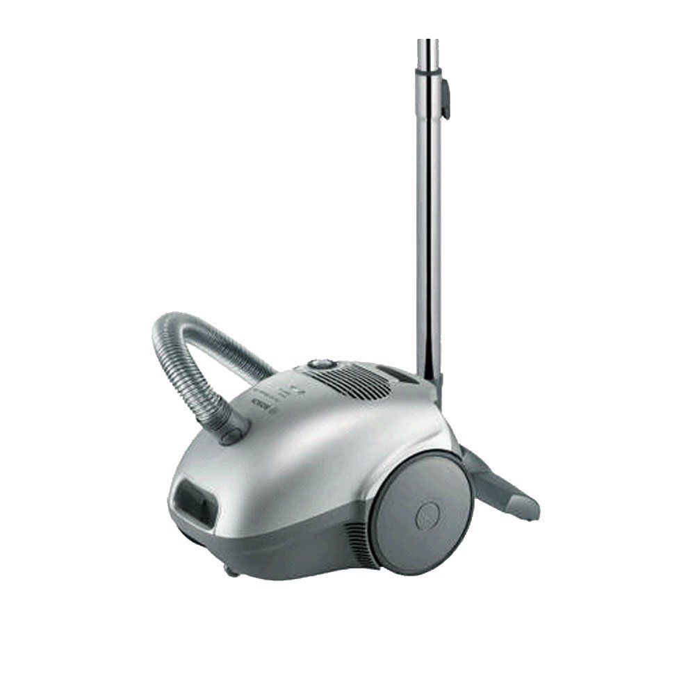 Bosch BSD 3023 - Aspirador: Amazon.es: Hogar
