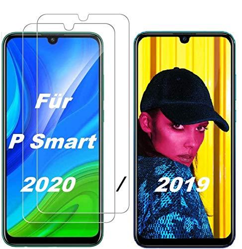 Smartphone Equipment -   [2er Pack