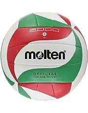 MOLTEN V5M2000 - Pelota de Voleibol