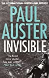 Invisible: Paul Auster