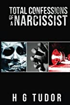 Best total confessions of a narcissist Reviews