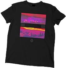 G2 Arctic Camiseta Mirador, Unisex, Adulto