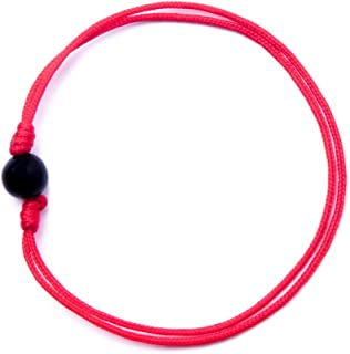 a336f6c934ac Amazon.es: hilos de nylon - Pulseras / Mujer: Joyería
