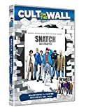 Snatch - Lo Strappo (Cult On The Wall) (Dvd+Poster) [Italia]