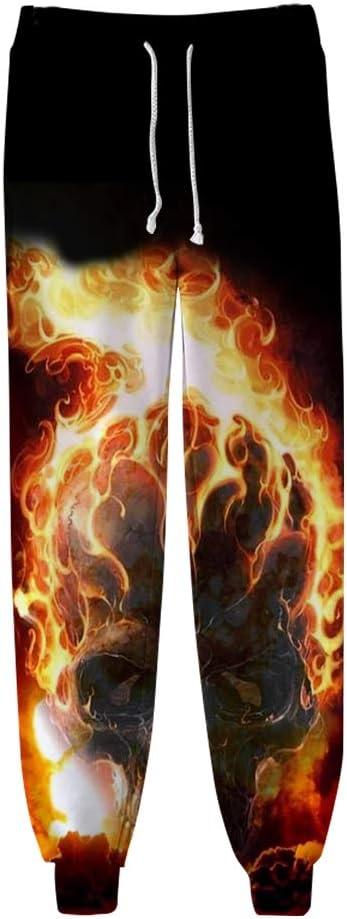 Zkfkgjelgd Free Fire Trousers Popular Unisex Trousers 3d Digital Printing Casual Sweatpants With Drawstrings Unisex Amazon Co Uk Clothing