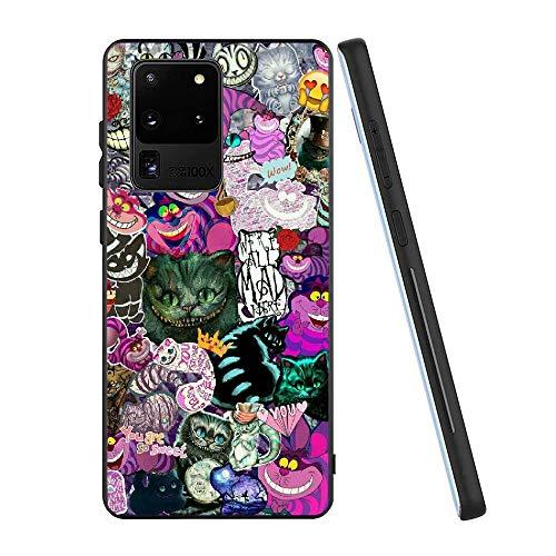 PhyllisYaffa allrsce's aldvegfures rsg Wwgderlalgd Vetro temperato Cover TPU Phone Case for Cover Samsung Galaxy J5 2017 dqkrdrxt