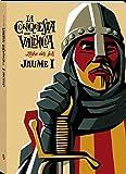 La conquesta de València: Llibre dels fets: 9 (Trencadís)